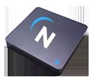 nanostorm-nano_adplayer
